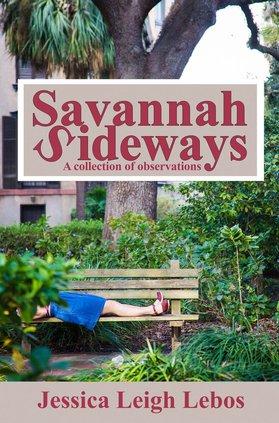 savannahsideways-cover.jpg