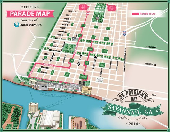 stpats-parademap.jpg