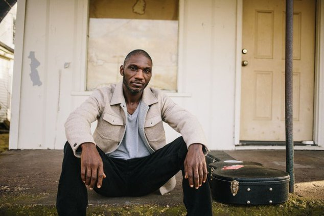 cedric_burnside-48.jpg