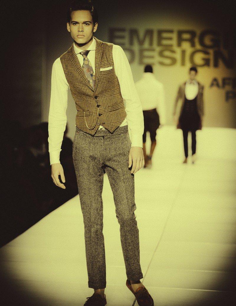 style--afriyie_poku_duston_rogers_.jpg