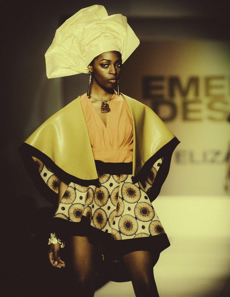style--cassidy_elizabeth-_mae_brown.jpg