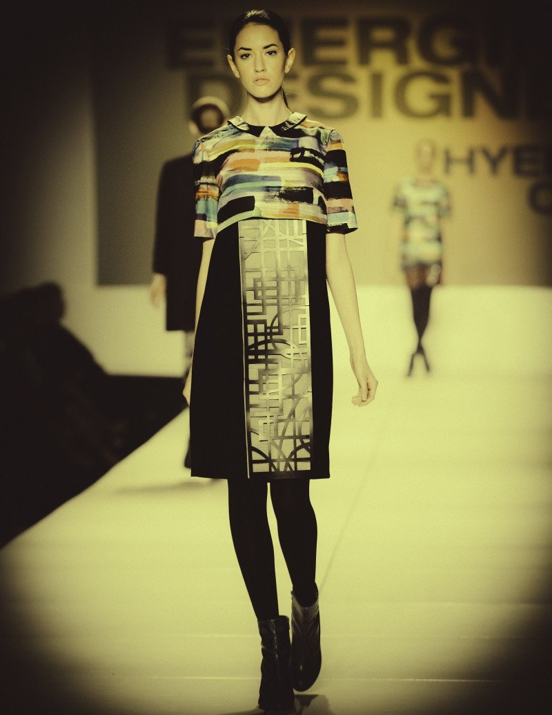style--hyemin_cho.jpg