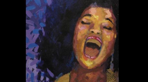 artpatrol-black-woman.jpg