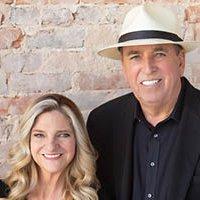 Vernon & Cindy
