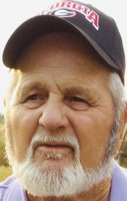 Hoke S. Lee Jr.