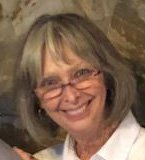 Carol Elaine Daughtry