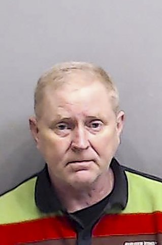 3 decades later, Ga. man is charged with killing boy, 8