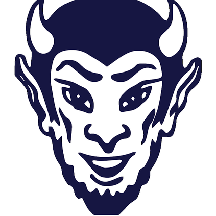 SHS new logo