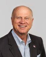 Butch Miller,