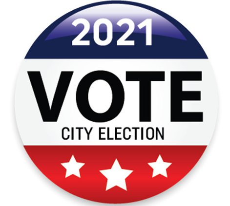 vote 2021