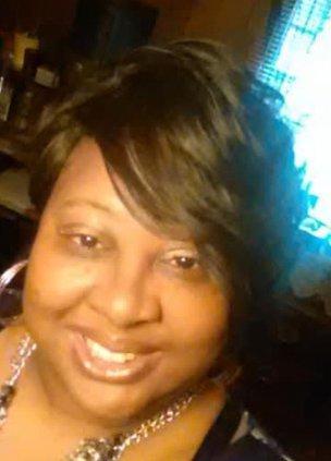 Mrs. Vanessa Lonon Wright